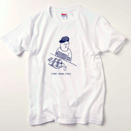 poptee